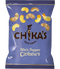 Chika's - Sea Salt Black Pepper Cashew - Snack Revolution