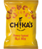 Chika's - Honey Spiced Nut Mix - Snack Revolution
