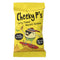 Cheeky P's - Curry Roasted Chickpeas - ZERO VAT - Snack Revolution