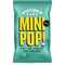 Popcorn Shed Mini Pop - Salt & Vinegar Mini Popcorn - Snack Revolution