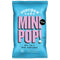 Popcorn Shed Mini Pop - Sea Salted Mini Popcorn - Snack Revolution