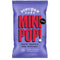 Popcorn Shed Mini Pop - White Truffle Mini Popcorn - Snack Revolution