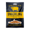 Serious Pig - Snackling Sea Salted - Snack Revolution