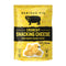 Serious Pig - Crunchy Snacking Cheese - Snack Revolution