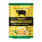 Serious Pig - Crunchy Snacking Cheese with Rosemary - Snack Revolution