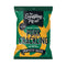 Snaffling Pig - Perfectly Salted (Zero VAT) - Snack Revolution