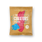 The Curators - Salt Pork Puffs - NEW 40 pack - Snack Revolution