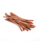 British Pork And Malawian Chilli Beer Sticks - 1x250g - BEST SELLER! - Snack Revolution
