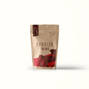 Made For Drink - Chorizo Thins (Zero VAT) - Snack Revolution