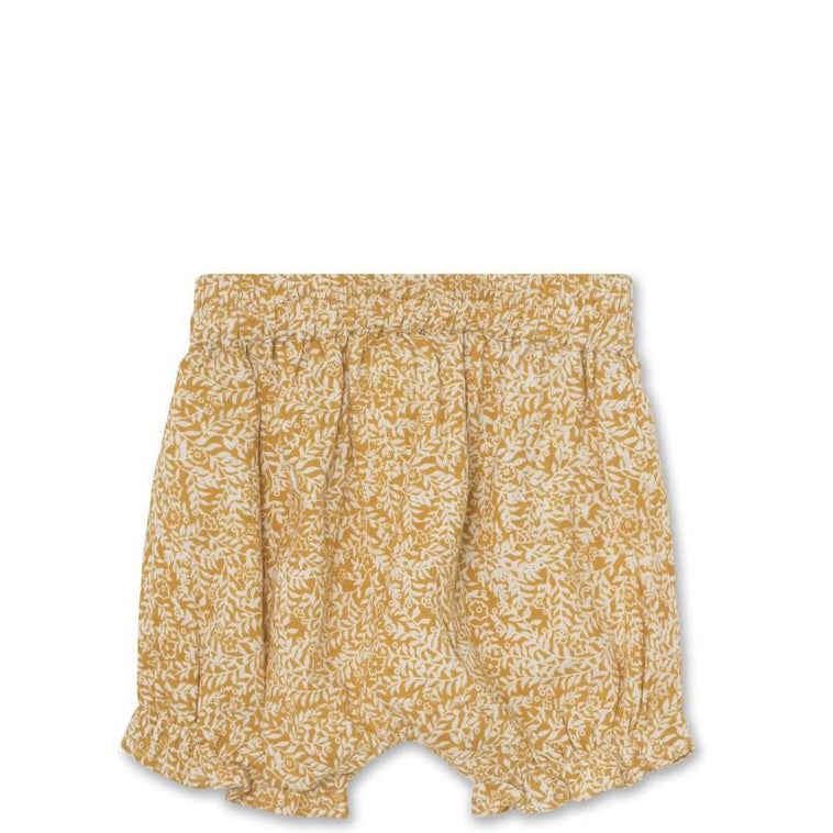 Bloomers KANI, Mini A Ture