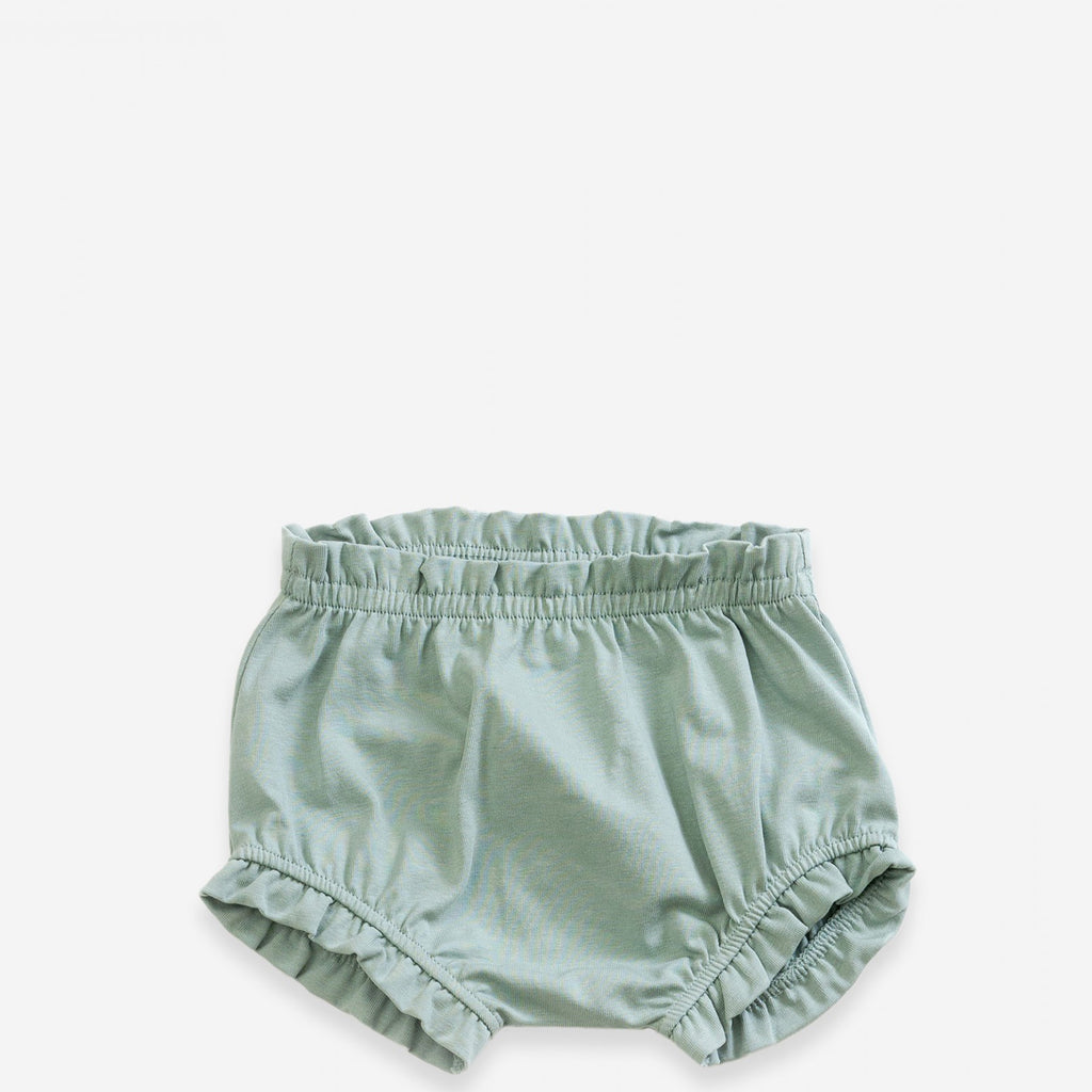 Bloomers aqua, Playup