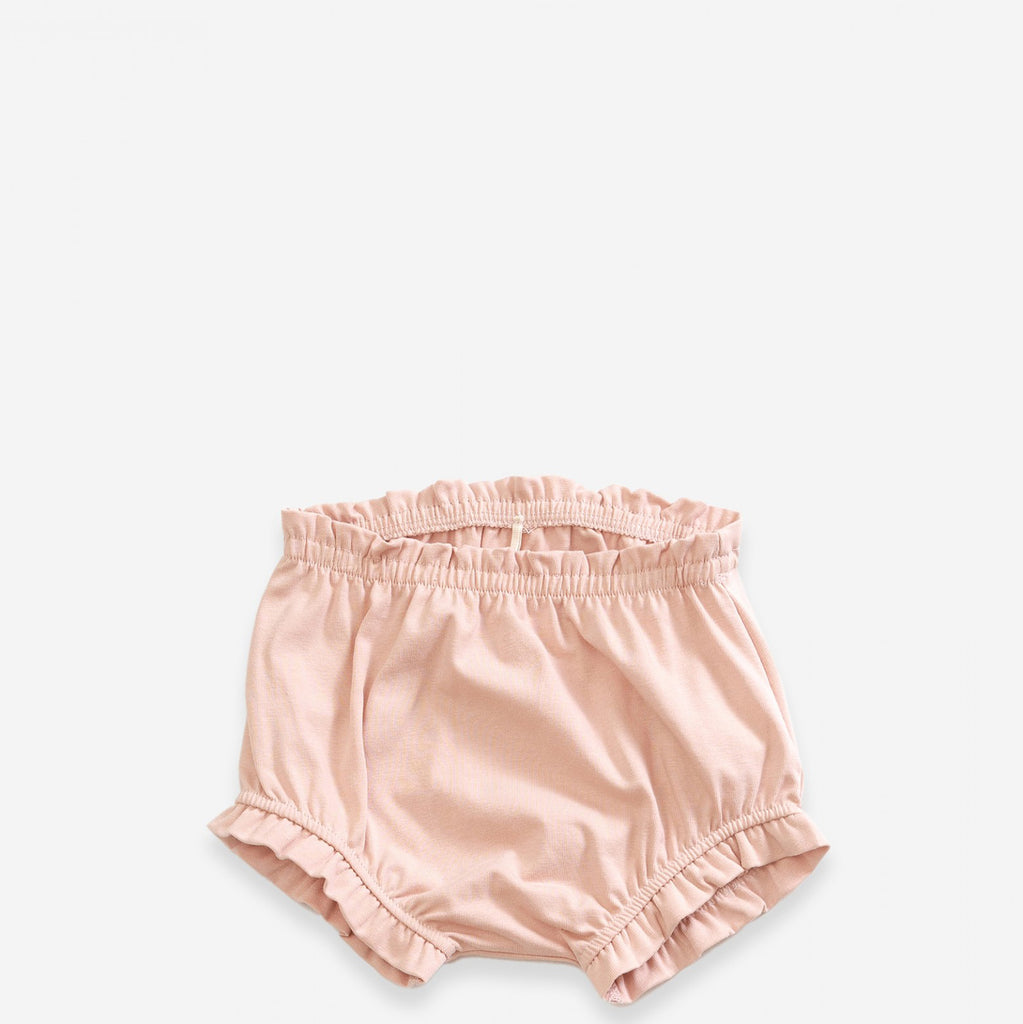 Bloomers rose, Playup