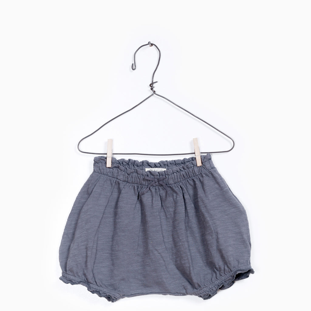 Bloomers, Playup