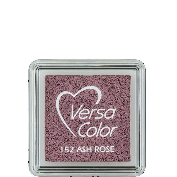 152 ASH ROSE Versa Color Stempelkissen