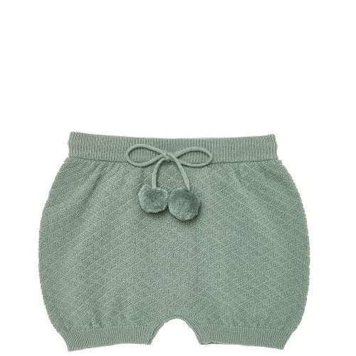 Bloomer, Organic Cotton, FUB Babywear