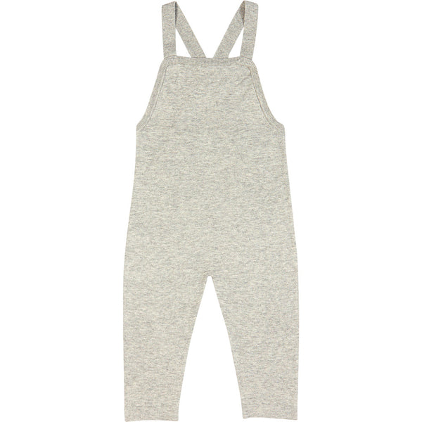 Latzhose, Organic Cotton, FUB Childrenswear
