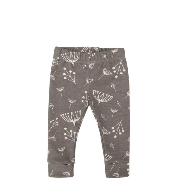 Baby-Leggings, organic cotton