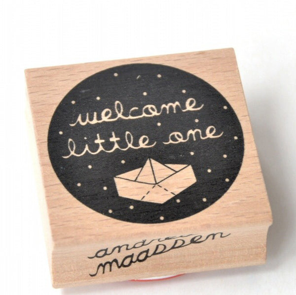 Stempel LITTLE ONE