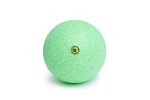 BLACKROLL® 12cm LARGE BALL