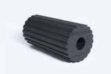 BLACKROLL® FLOW (Medium)
