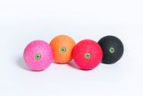 BLACKROLL® BALL Big & Small