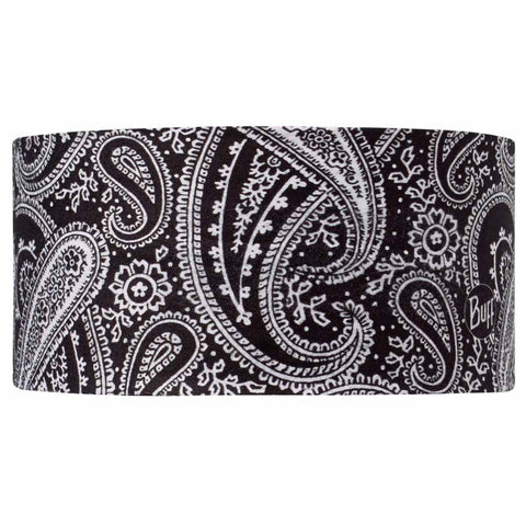 Buff UV Headband Cail