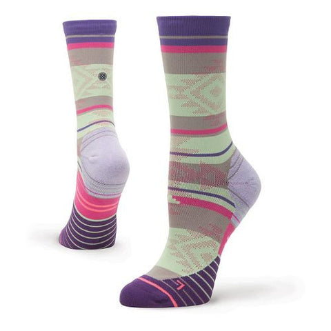 Stance Motivation Crew Socks
