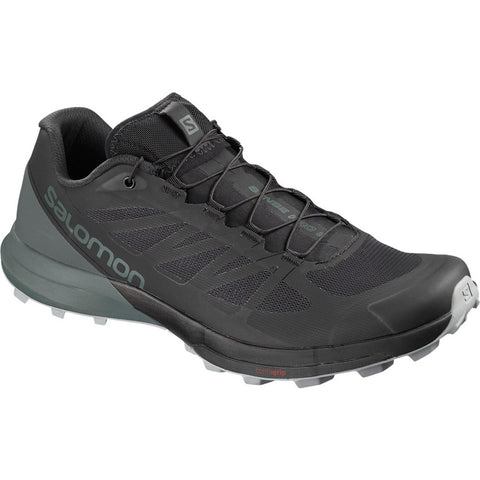 Salomon Sense Pro 3 Men (Black / Urban)