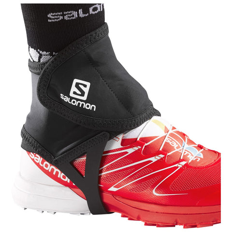 Salomon Trail Gaiter