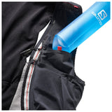 Salomon Soft Flask Speed 500ml