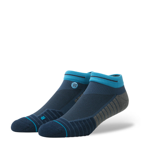Stance Hiccup Tab Socks