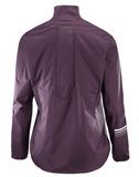 Salomon S/Lab Light Jacket Women (Purple)