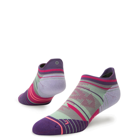 Stance Motivation Tab Socks