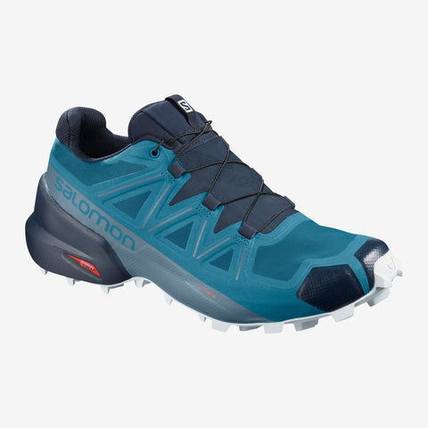 Salomon Speedcross 5 Men (Fjord)