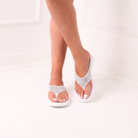 DAZZLE - Sandals - linzi-shoes.myshopify.com
