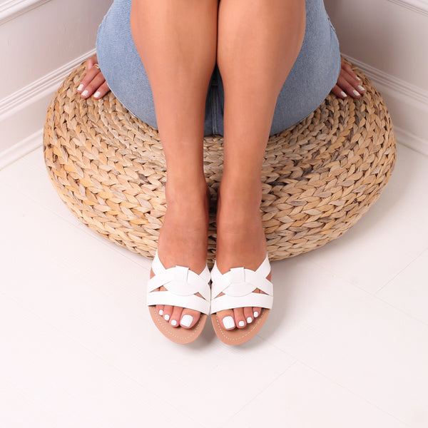 MARRI - Sandals - linzi-shoes.myshopify.com