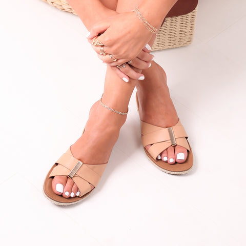 ADINA - Sandals - linzi-shoes.myshopify.com