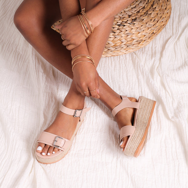 ANIKA - Sandals - linzi-shoes.myshopify.com