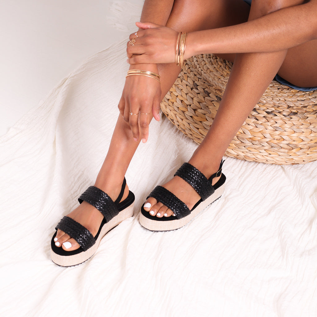 MOROCCO - Sandals - linzi-shoes.myshopify.com