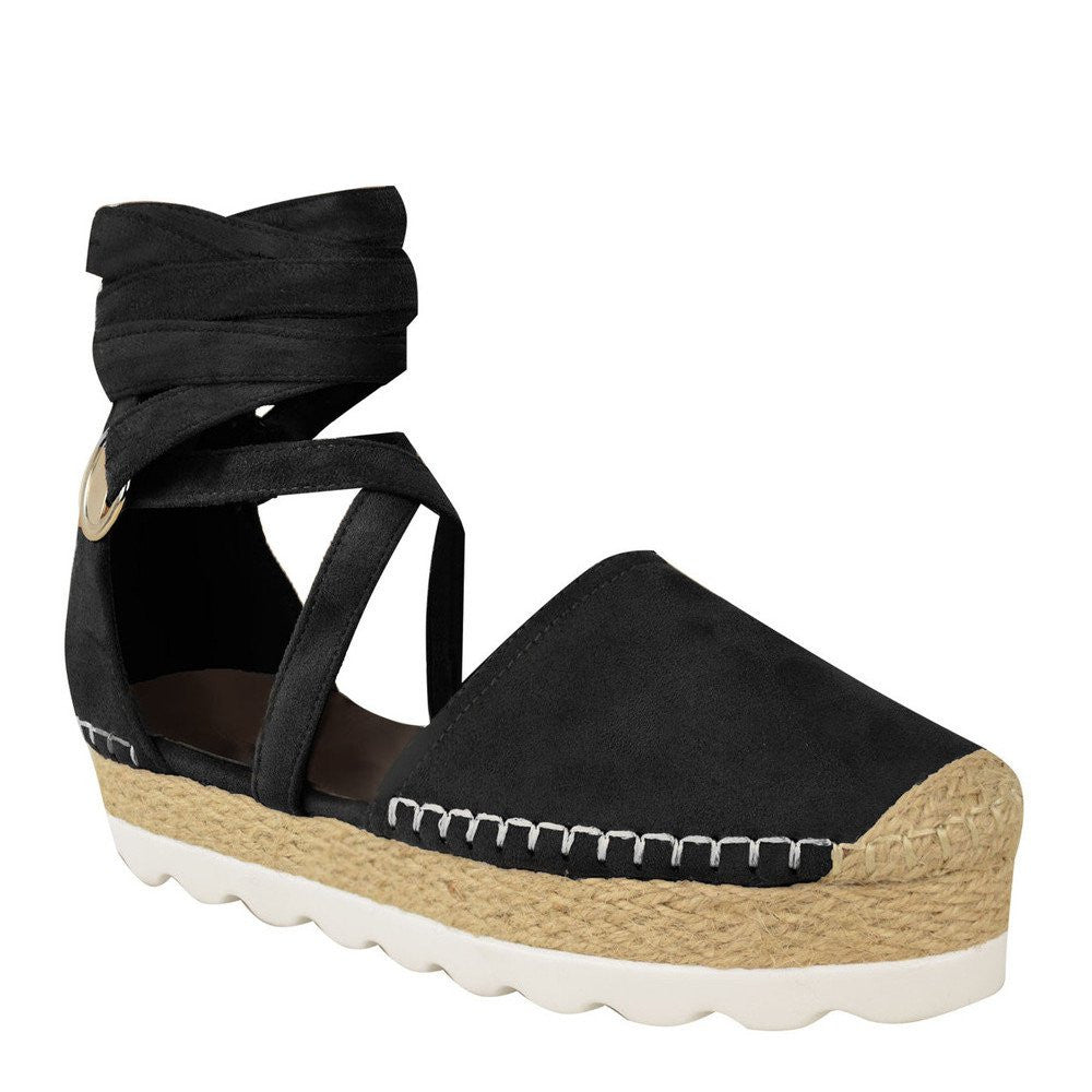 TIANA - Sandals - linzi-shoes.myshopify.com