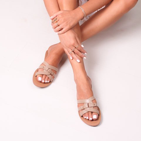 OPRAH - Sandals - linzi-shoes.myshopify.com