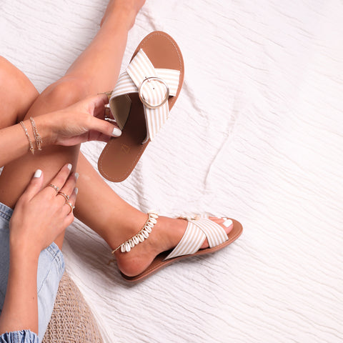 CHESTER - Sandals - linzi-shoes.myshopify.com