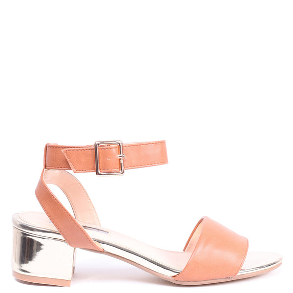 CELINE - Sandals - linzi-shoes.myshopify.com