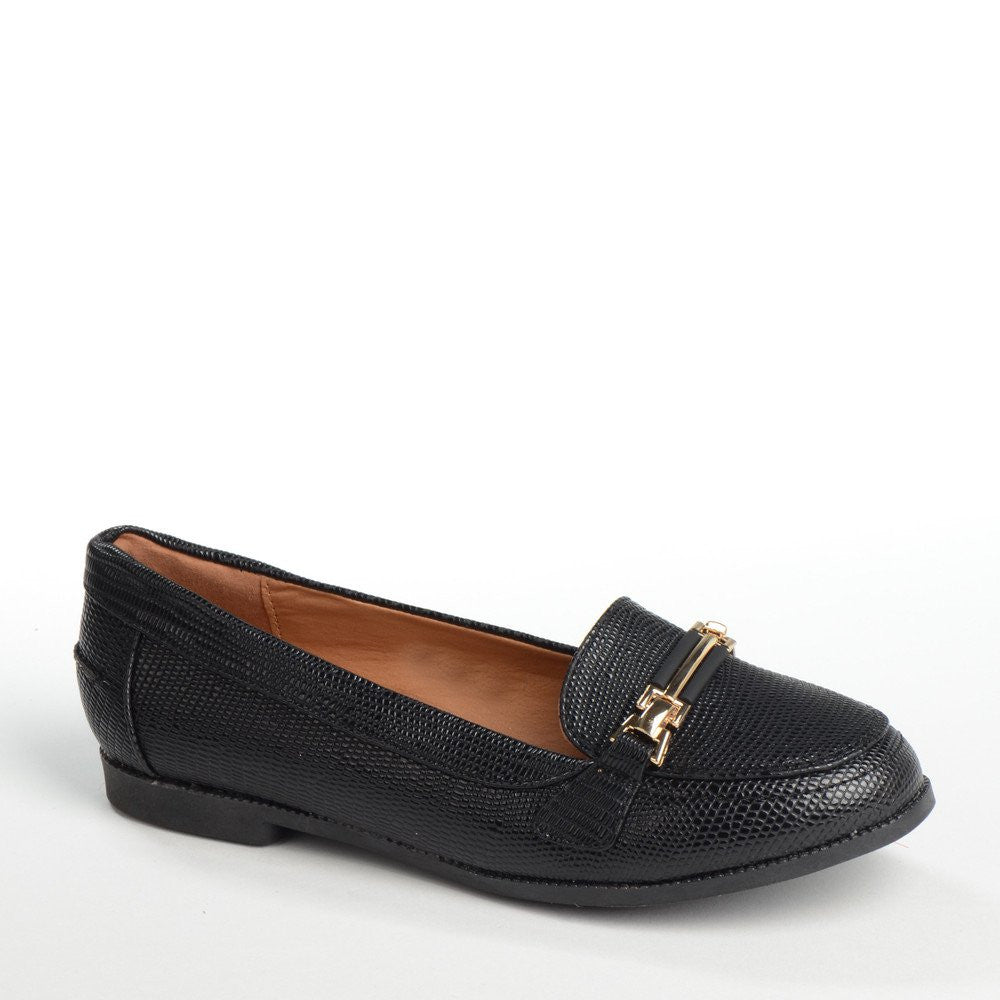 TERRY - Flats - linzi-shoes.myshopify.com