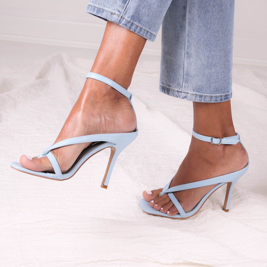 IMPULSE - Heels - linzi-shoes.myshopify.com