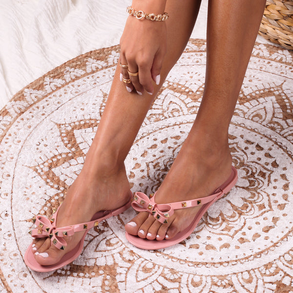 ANNIE - Sandals - linzi-shoes.myshopify.com