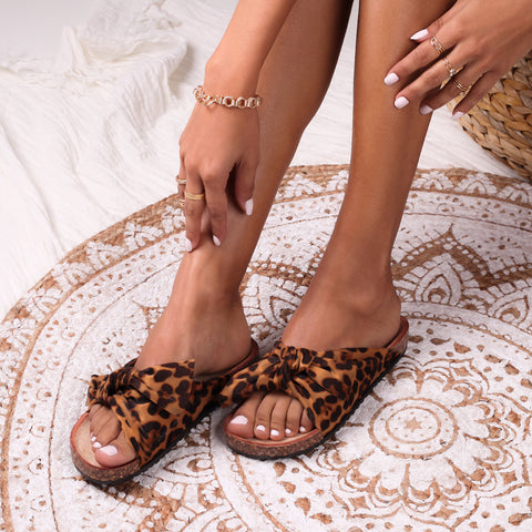 DEANA - Sandals - linzi-shoes.myshopify.com