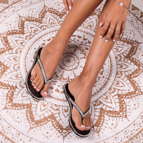 BREEZY - Sandals - linzi-shoes.myshopify.com