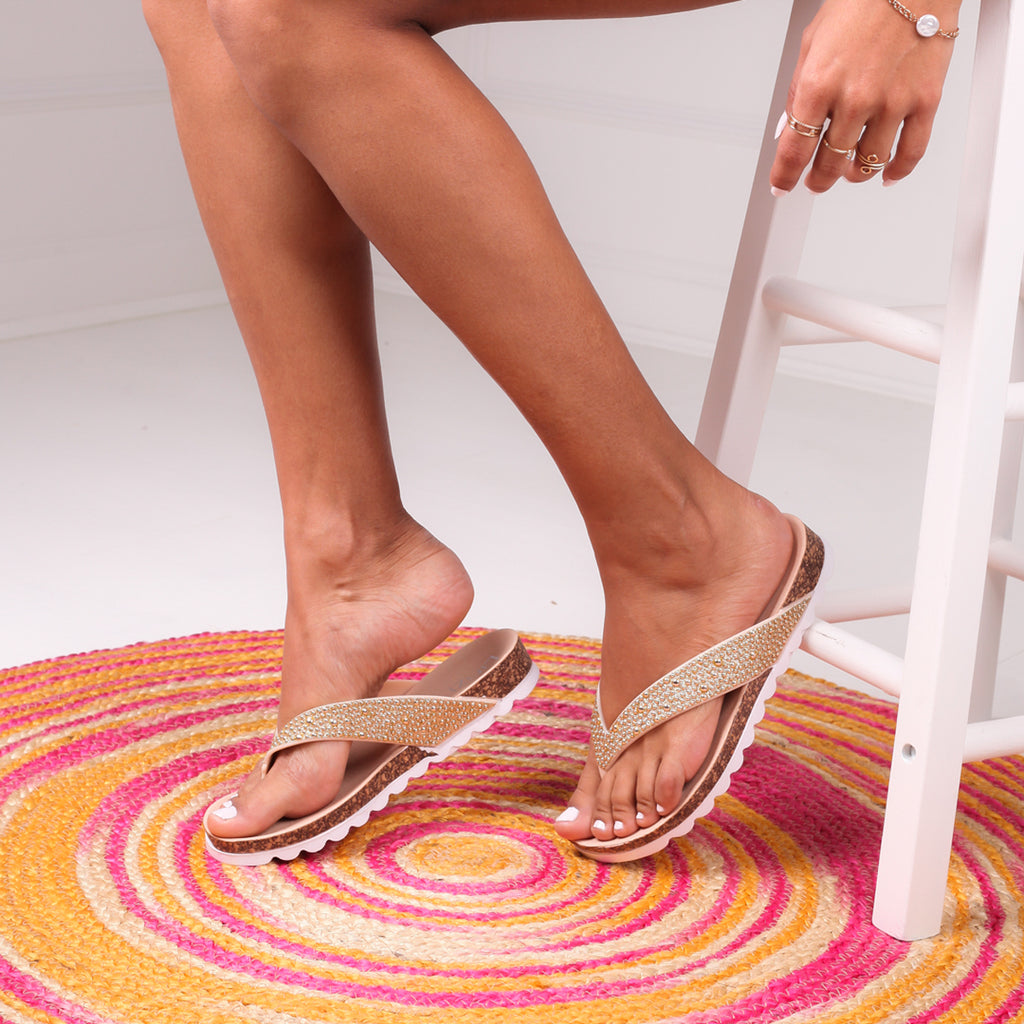 HAZE - Sandals - linzi-shoes.myshopify.com