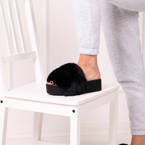 RELAX - Sandals - linzi-shoes.myshopify.com
